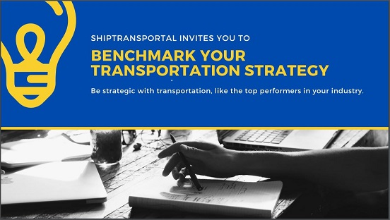 Is your Transportation Management Strategy Best-in-Class?