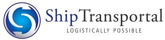 STP_Main_logo7-13-01_opt.jpg
